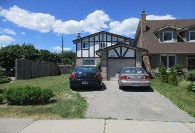 Removed: 500 Downland Drive, Pickering, ON - Removed on 2018-08-03 13:09:48
