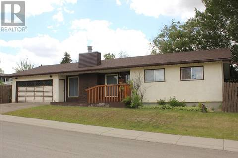 House for sale at 500 Hayes Dr Swift Current Saskatchewan - MLS: SK776065