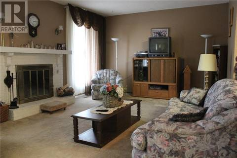 500 Hayes Drive, Swift Current | Image 2