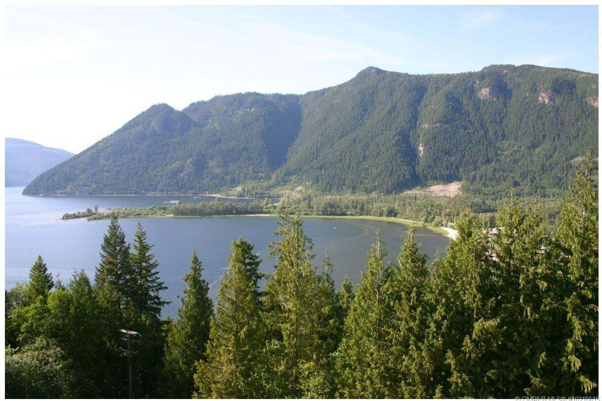 Townhouse for sale at 500 Old Spallumcheen Rd Sicamous British Columbia - MLS: 10210615