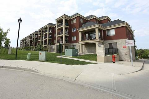 Condo for sale at 500 Palisades Wy Sherwood Park Alberta - MLS: E4162110