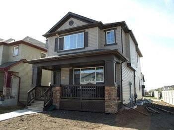 House for sale at 500 Saddlecrest Blvd Northeast Calgary Alberta - MLS: C4257631