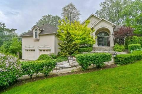 House for sale at 500 Wilson St Hamilton Ontario - MLS: X4432188
