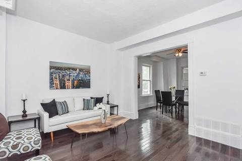 500 Woolwich Street, Guelph | Image 2