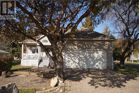 House for sale at 5001 Central Ave Waldheim Saskatchewan - MLS: SK788950