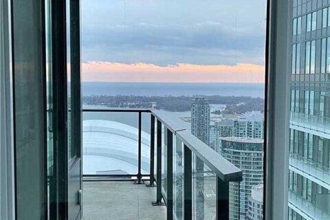 Apartment for rent at 125 Blue Jays Wy Unit 5002 Toronto Ontario - MLS: C5002915