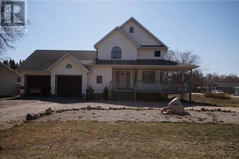 House for sale at 5002 2nd Ave Waldheim Saskatchewan - MLS: SK768211