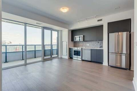Apartment for rent at 30 Shore Breeze Dr Unit 5002 Toronto Ontario - MLS: W4863290