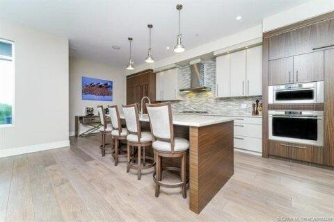 Condo for sale at 5002 55 St Red Deer Alberta - MLS: CA0184460