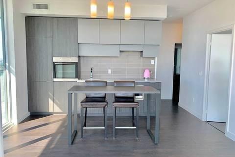 Condo for sale at 8 Eglinton Ave Unit 5002 Toronto Ontario - MLS: C4600643