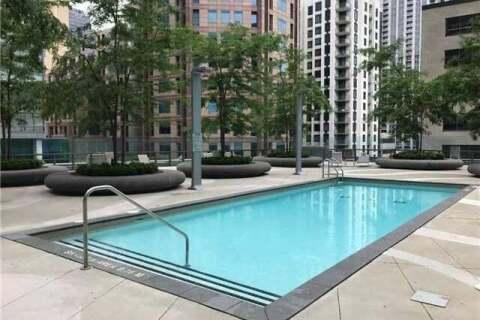 Apartment for rent at 832 Bay St Unit 5002 Toronto Ontario - MLS: C4818831