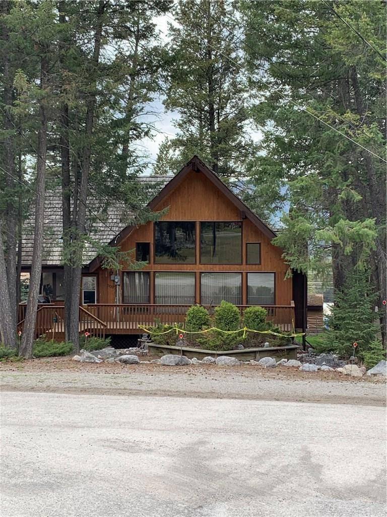 House for sale at 5002 Fairmont Close  Fairmont/columbia Lake British Columbia - MLS: 2437396