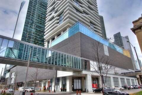 Condo for sale at 100 Harbour St Unit 5003 Toronto Ontario - MLS: C4859139