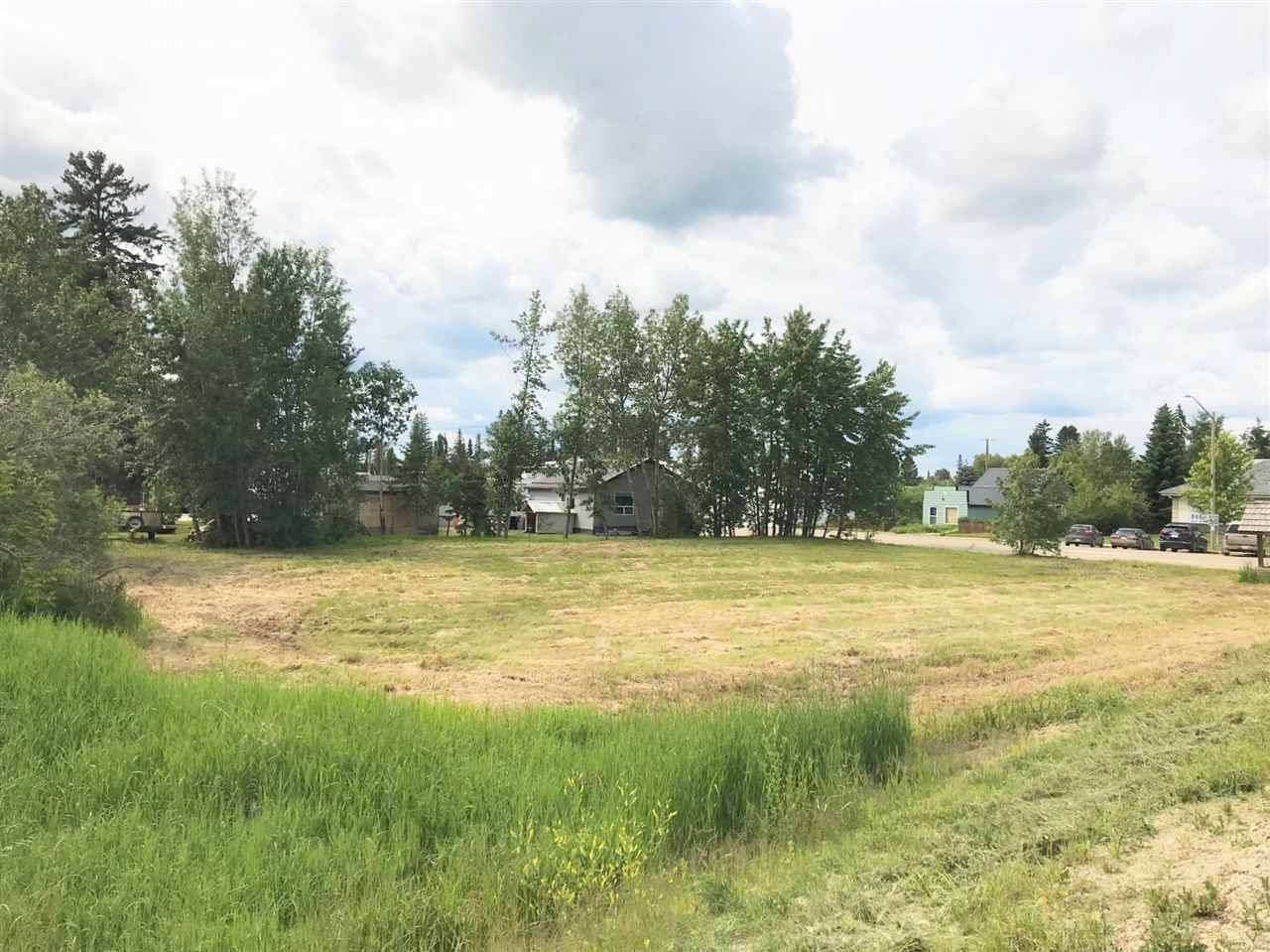 Home for sale at 5003 50 Ave Entwistle Alberta - MLS: E4165050