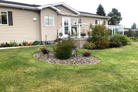 House for sale at 5003 54 Street Close Eckville Alberta - MLS: A1026692