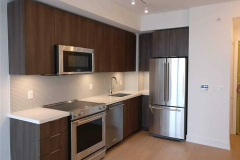 Apartment for rent at 30 Shore Breeze Dr Unit 5004 Toronto Ontario - MLS: W4651987