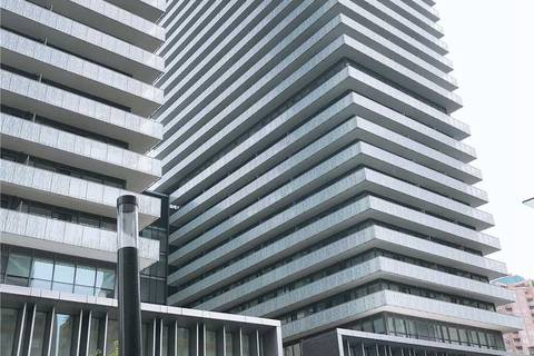Apartment for rent at 50 Charles St Unit 5004 Toronto Ontario - MLS: C4478850