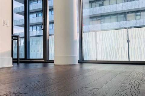 Home for rent at 50 Charles St Unit 5005 Toronto Ontario - MLS: C4696700