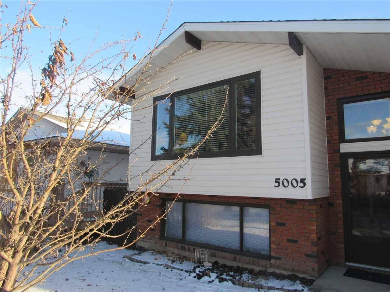 5005 54 Street, Barrhead | Image 2