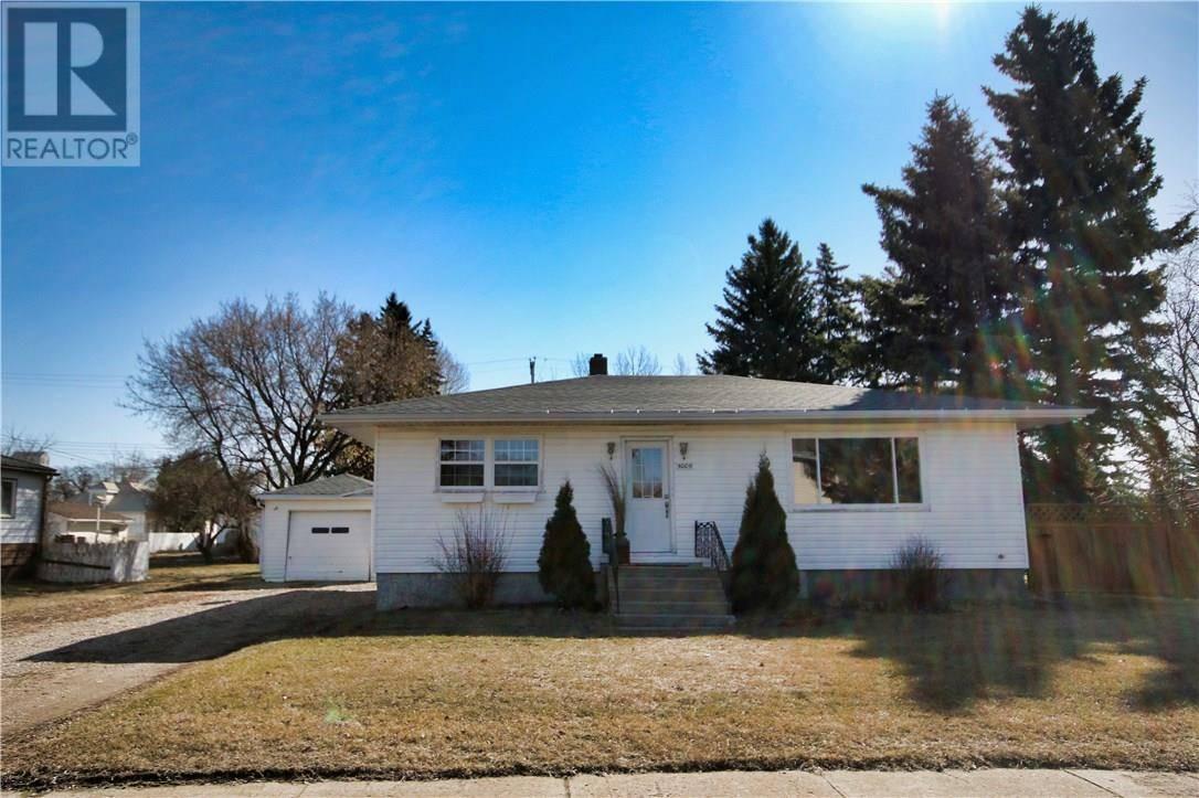 House for sale at 5005 54 St Unit 5005 Killam Alberta - MLS: ca0132926