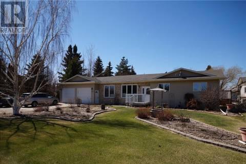 House for sale at 5005 Neufeld Ave Waldheim Saskatchewan - MLS: SK760566