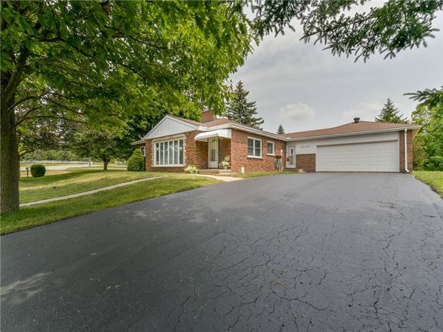 Removed: 5005 Simcoe Street, Oshawa, ON - Removed on 2018-09-15 09:54:35