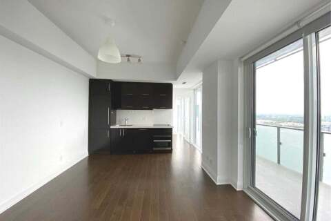 Apartment for rent at 1080 Bay St Unit 5006 Toronto Ontario - MLS: C4863304