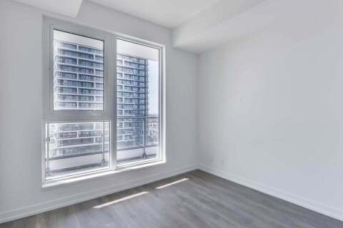 Apartment for rent at 5 Buttermill Ave Unit 5006 Vaughan Ontario - MLS: N4953820