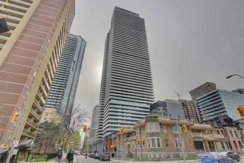 5006 - 50 Charles Street, Toronto | Image 1