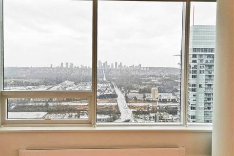 Condo for sale at 4510 Halifax Wy Unit 5007 Burnaby British Columbia - MLS: R2446264