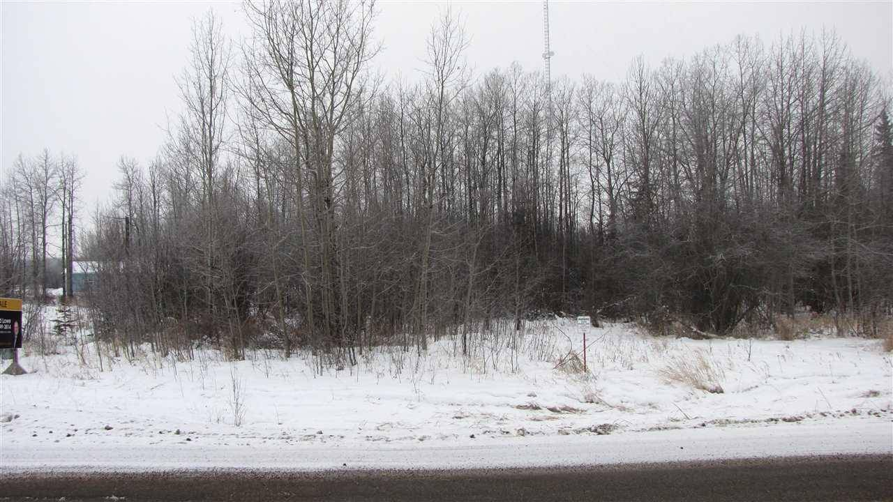 Home for sale at 5007 633 Hy Rural Lac Ste. Anne County Alberta - MLS: E4142082