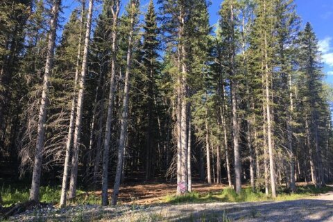 Residential property for sale at 50071 Twp Rd 234 Other Bragg Creek Alberta - MLS: A1022502