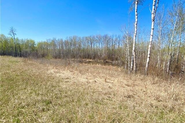 Residential property for sale at 50072 Range Road 205  Rural Camrose County Alberta - MLS: CA0187946
