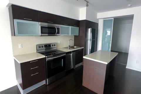 Condo for sale at 386 Yonge St Unit 5008 Toronto Ontario - MLS: C4520964