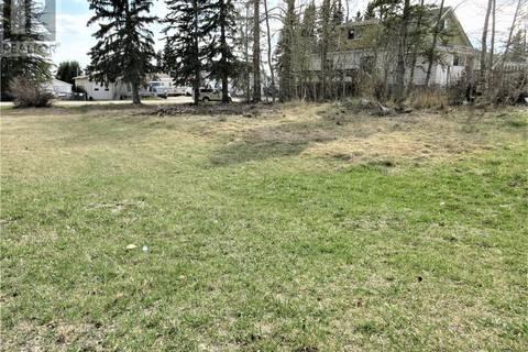 Residential property for sale at 5008 49 Ave Caroline Alberta - MLS: ca0165820