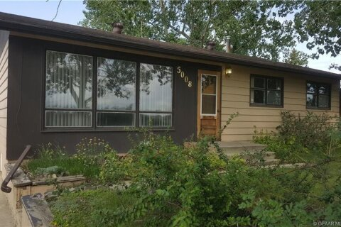 House for sale at 5008 50 Ave Grimshaw Alberta - MLS: GP214855
