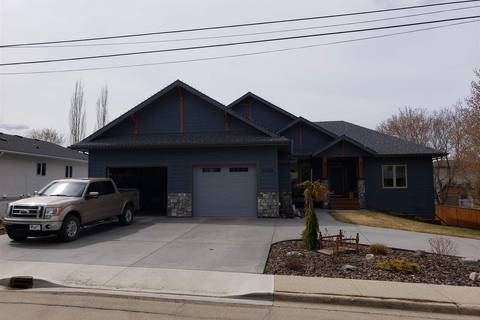 House for sale at 5008 52 St Stony Plain Alberta - MLS: E4157279