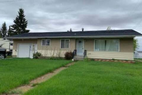 House for sale at 5008 58 St Viking Alberta - MLS: A1004442