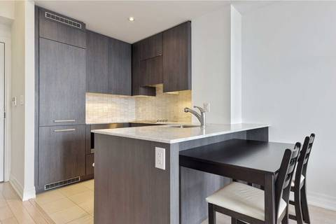 Condo for sale at 8 The Esplanade  Unit 5008 Toronto Ontario - MLS: C4423006