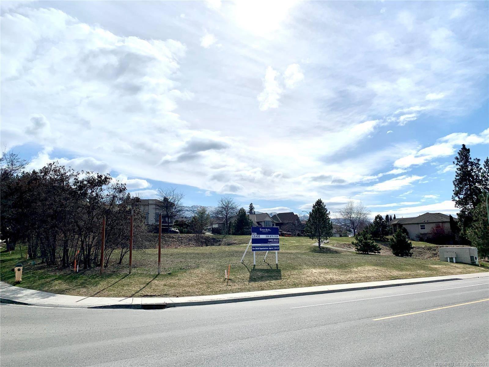 5008 South Ridge Drive, Kelowna   Image 1