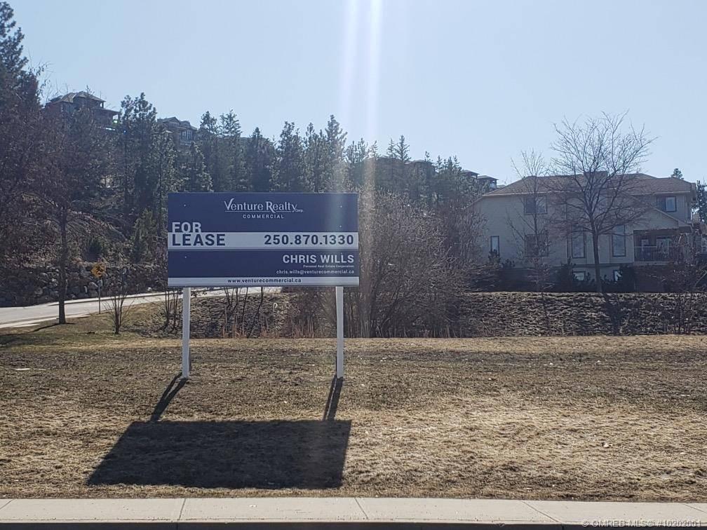 5008 South Ridge Drive, Kelowna   Image 2