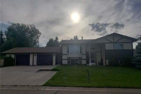 House for sale at 5009 45 St Sedgewick Alberta - MLS: CA0191251