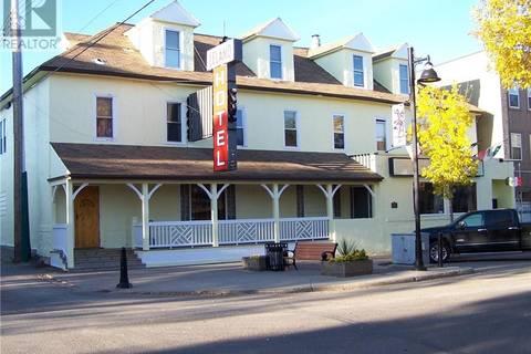 Home for sale at 5009 50 Ave Ponoka Alberta - MLS: ca0156706
