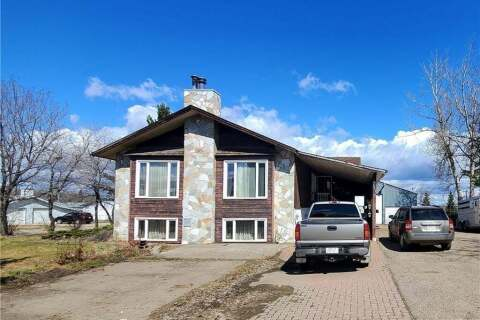 House for sale at 5009 51 Ave Valleyview Alberta - MLS: GP214744