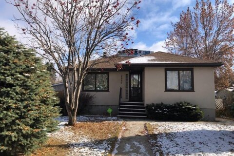 House for sale at 5009 56 St Stettler Alberta - MLS: A1044254