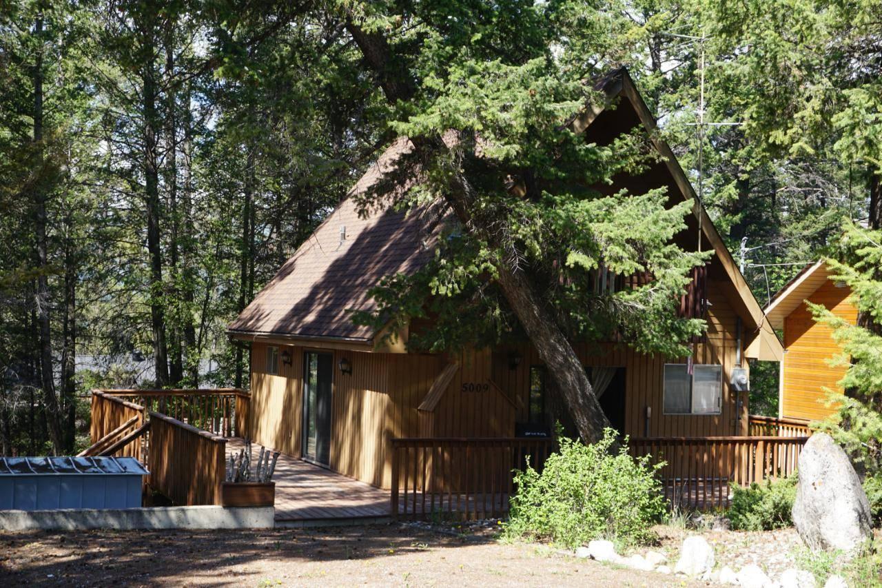 House for sale at 5009 Fairmont Close  Fairmont/columbia Lake British Columbia - MLS: 2450665