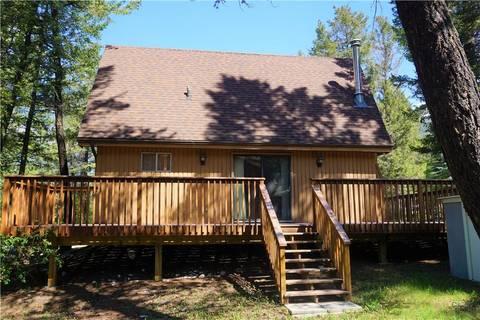 House for sale at 5009 Fairmont Cs Fairmont Hot Springs British Columbia - MLS: 2437562