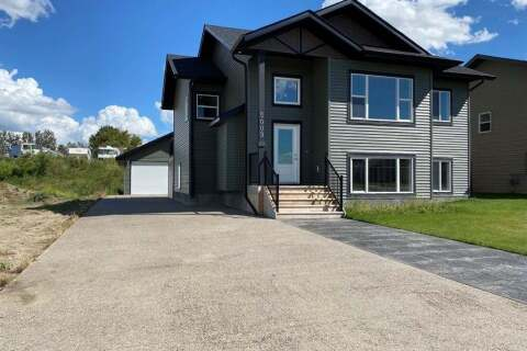 House for sale at 5009 Fox Dr Clive Alberta - MLS: A1027650