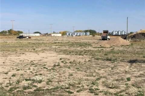 Home for sale at 501 H Ave E Wynyard Saskatchewan - MLS: SK795204