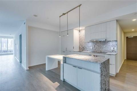 Condo for sale at 1 Bloor St Unit 501 Toronto Ontario - MLS: C4629084